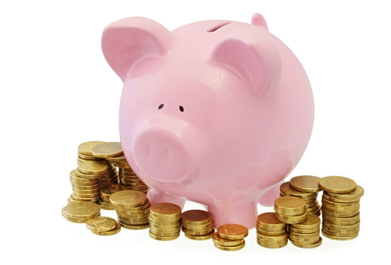 Home Insurance With Money Saving Tips