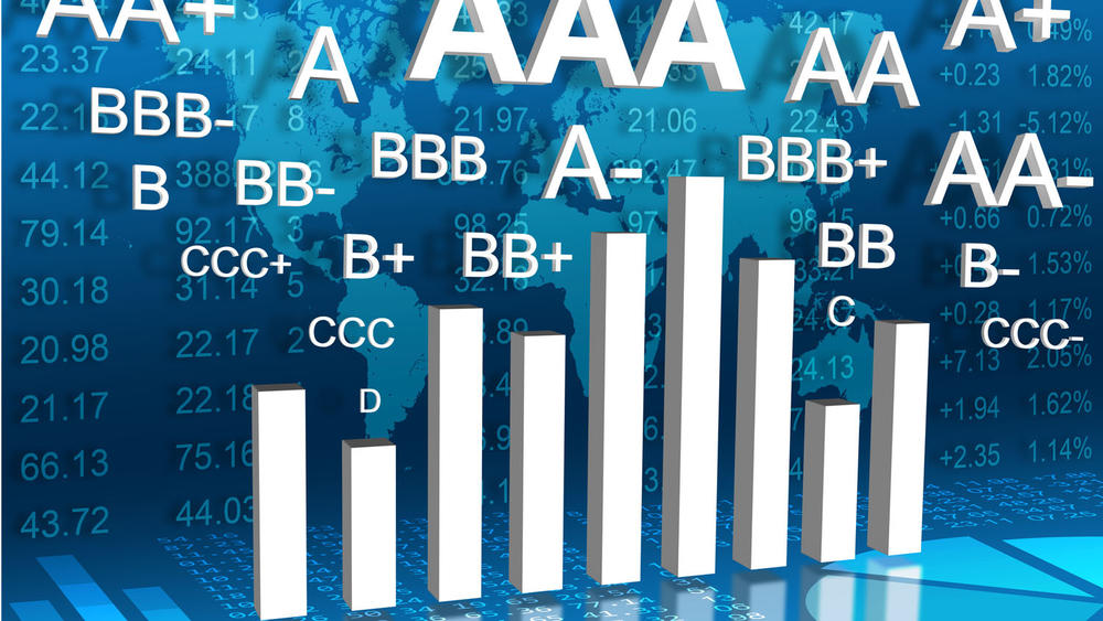 credit ratings   what they are and how they affect you