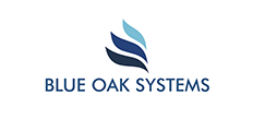 Blue Oak Systems