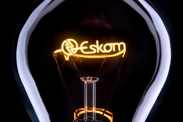 What Is Stage 4 Load Shedding: Eskom To Implement Stage 4 Load Shedding